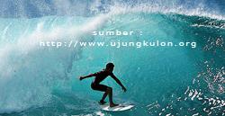 surf-panaitan