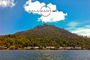 Pulau_Kabung_1